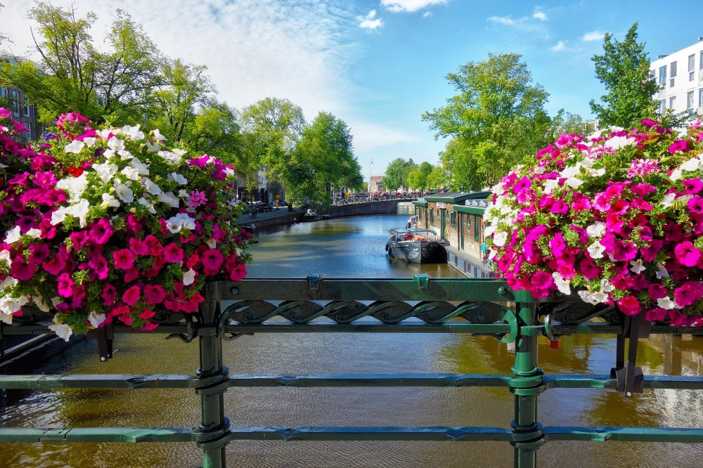 canal-2817751_1920